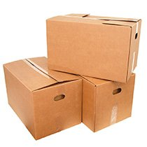 east bedfont packers and movers